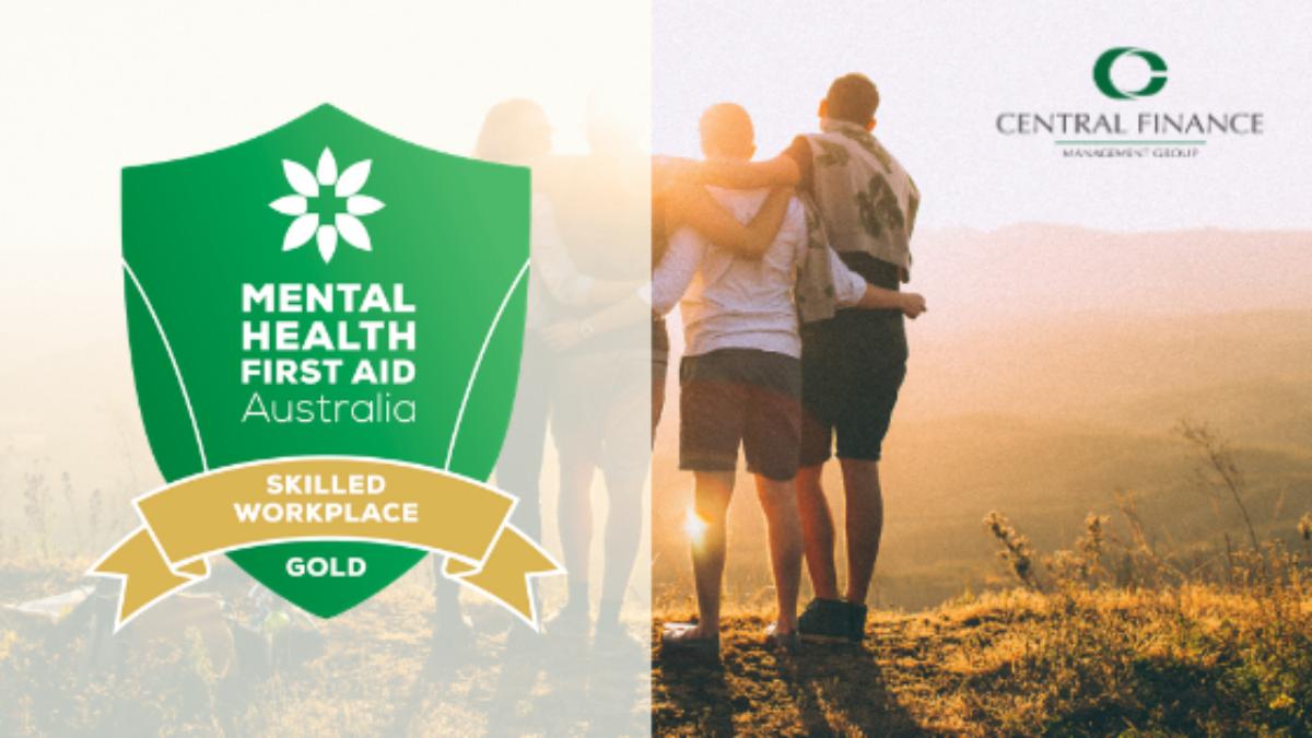 Prioritising Mental Health